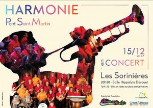 Affiche_Harmonie-PSM_A3_150dpi